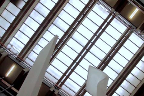 Facultad de Economía y Empresa de Barcelona