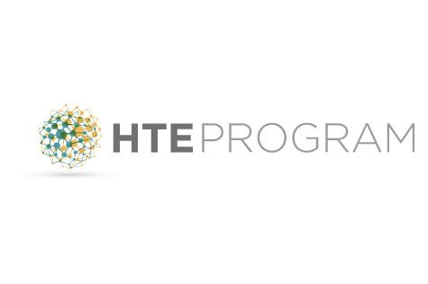 HTE Program