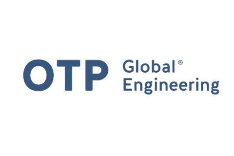 OTP Global Engineering
