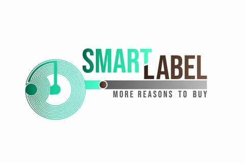 Smart Label Branding