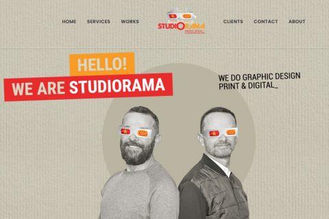 Studiorama.es